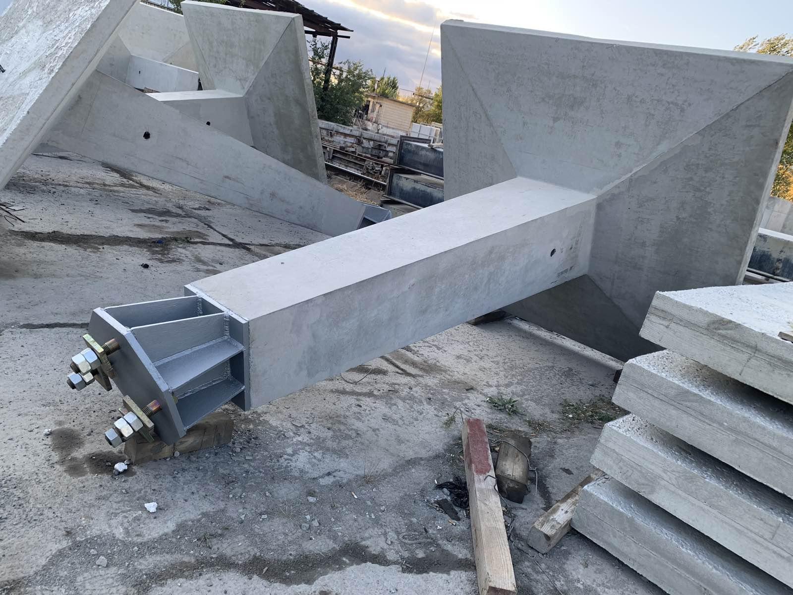 Ам бетон бетон м350 теплопроводность