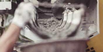 Стандарты качества ЖБИ: сырье и материалы