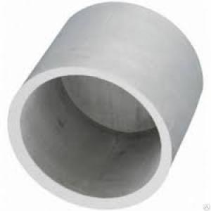 Кольцо с днищем КС 24.12 ПН