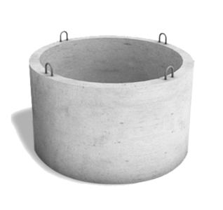 Кольцо КС 24.20 евро